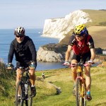 Cycling Holidays Isle of Wight